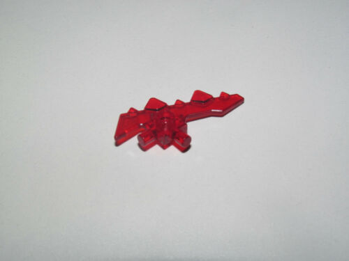 Lego ® Lame Arme Nexo Knights Blade Choose Color ref 23861