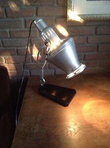 ancienne-lampe-sollux-original-hanau-atelier-loft