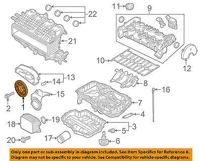 DNJ IG925 Int Manifold Gasket For 85-90 Chevrolet Geo Corolla MR2 1.6L DOHC 16v