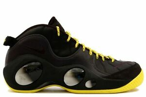 new concept e2294 0f8d8 Image is loading Nike-Air-Flight-95-SUPREME-10-5-Zoom-