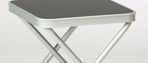 ISABELLA Awning TABLE TOP per Poggiapiedi Poggiapiedi 700006217