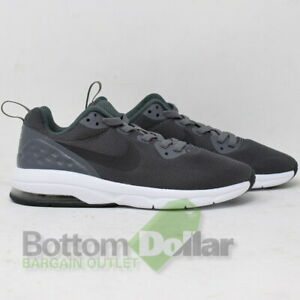quality design 3427e c8e94 Image is loading Nike-Boy-039-s-Air-Max-Motion-Low-