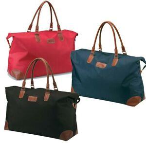 sac de femme