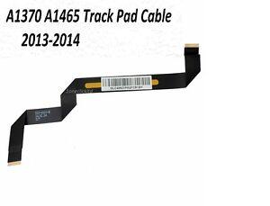 Apple-MacBook-Air-11-A1465-A1370-Trackpad-Flex-Ribbon-Cable-593-1603-B-923-0432