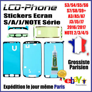 Stickers-Ecran-Samsung-Galaxy-NOTE-2-3-4-5-S3-S4-S5-S6-J3-J5-J7-A3-A5-2016-2017