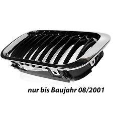 BLIC 6502-07-0061993LP Attrappe links BMW 3 Cabriolet E46 Coupe 316 318 320 323