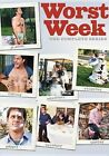 Worst Week Complete Series 0025195054485 With Kurtwood Smith DVD Region 1