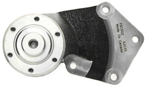 Engine-Cooling-Fan-Pulley-Bracke-fits-1989-2002-Dodge-Ram-2500-Ram-3500-D250-D35