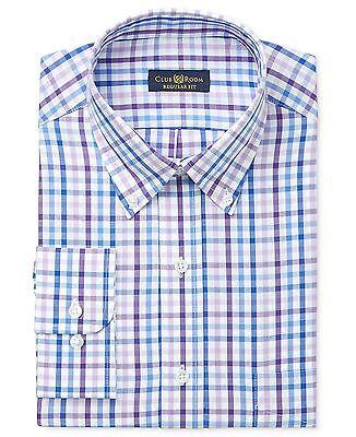 Kangtians Boys Wallows T-Shirt Childrens Short Sleeve Shirt