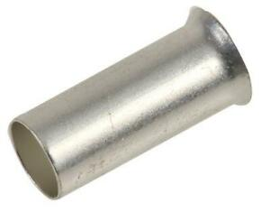TERMINAL-UNINSULATED-10MM-12-100-PK-CONDUCTOR-AREA-FOR-CONCORDIA-TECHNOLOGIES
