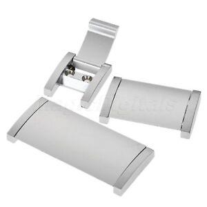 Image Is Loading Rectangular Flush Concealed  Pull Handle Drawer Shoebox Cabinet