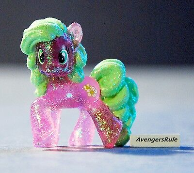 My Little Pony Wave 10 Friendship is Magic Collection 14 Flower Wishes