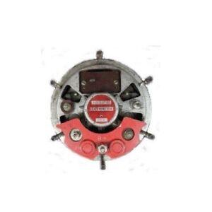 SEV-Marchal-Motorola-PORSCHE-Alternator-911-71223702-91160311800-2-0-2-4-2-7-L