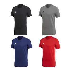 adidas-Performance-Core-18-Tee-T-Shirt-Herren
