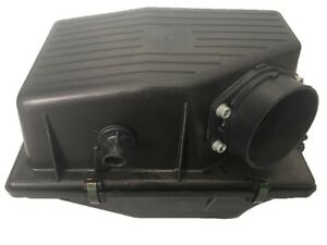 HOLDEN-COMMODORE-AIR-CLEANER-BOX-TOP-amp-LOWER-SECTIONS-VN-VS