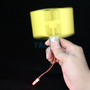 DIY-Kit-Small-Motor-Vertical-Wind-Turbines-Blades-Breeze-Electricity-Generator-F