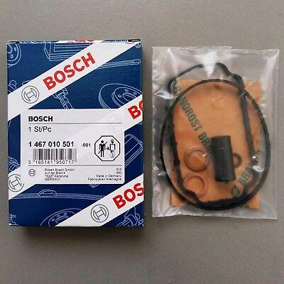 Pompe Carburant Diesel Joint Kit Avec Accélérateur Bague Cale Bosch 1467010501