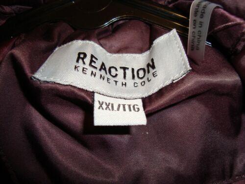 Women's Cole Xxl Parka Coat Kenneth Reaction vRwxqA