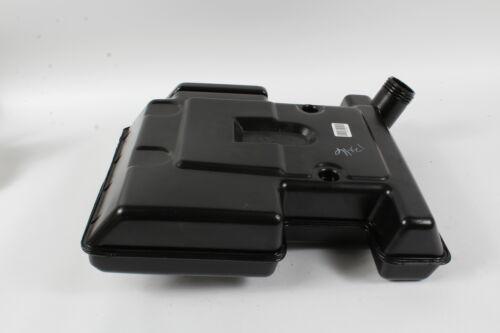Genuine Husqvarna 532151346 Rear Fuel Tank