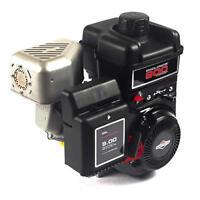 "Briggs & Stratton 900 Series 205cc Horizontal Engine, 1"" x 2-7/8"" Crankshaft,..."
