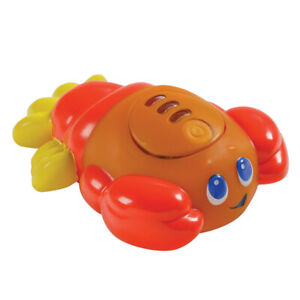 Safety 1sy Bath Temperature Gauge - Lobster Clearance