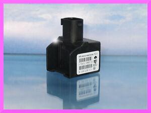 ESP-Sensor-Querbeschleunigungssensor-1J0907651A-Audi-A2-A3-TT-VW-Golf-4-Polo-6N