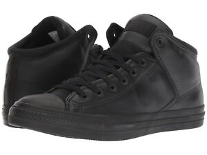 76ccd2333e62 Image is loading Men-039-s-Converse-CTAS-High-Street-Post-
