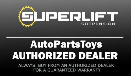 "SUPERLIFT 1994-1999 Fits Dodge Ram 1500 2500 3500 Dropped Pitman Arm 4-6/"" Lift"