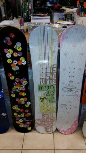 Snowboard Baby Kids Children Height 120 colorings various