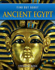 Ancient Egypt by Stewart Ross (Paperback, 2008)