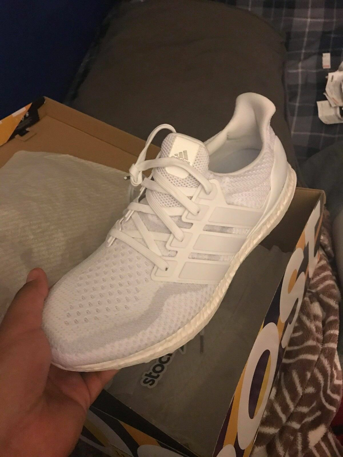 coupon for adidas ultra boost pearl ms 20ce7 26138