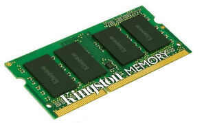 Kingston-4GB-1600-MHz-Laptop-Notebook-PC-DDR3L-Memory-Module-RAM-SODIMM-KVR16LS