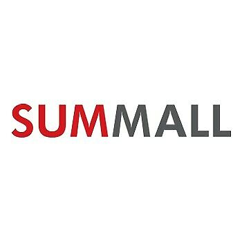 summall_s