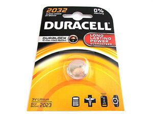 Pila-BateriA-Litio-A-Boton-Duracell-Litio-2032-DL2032-CR2032-BR2032-3V-Para