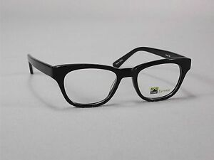 b2faa18f78 Details about Eyeglass Frames Glasses Full Rim Men Woman Eyewear Plastic  Black Brown Chunky