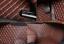 Fussmatten-nach-Mass-fuer-Mercedes-Benz-S-Klasse-W221-Bj-2005-2016-Stufenheck Indexbild 6