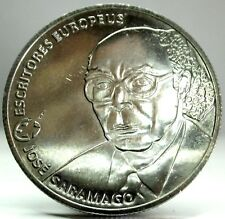 PORTUGAL (2,50 €.) Saramago-Croce Rossa