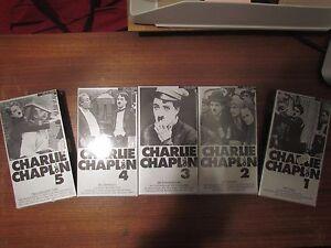 Charlie-Chaplin-Jubilaeumsausgabe-2001-Atlas-Video-Die-schoensten-Kurzfilme