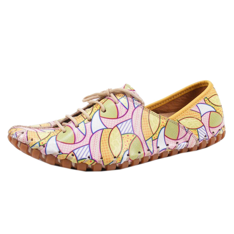 viele Zugeständnisse Gemini 031215 29 199 Schuhe Damen