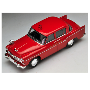 Tomica-LV-171a-Limited-Vintage-Toyota-Patrol-FS20-Tokyo-Fire-Department-1-64
