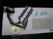 Alter deutscher Orden WK 1  (A 156)