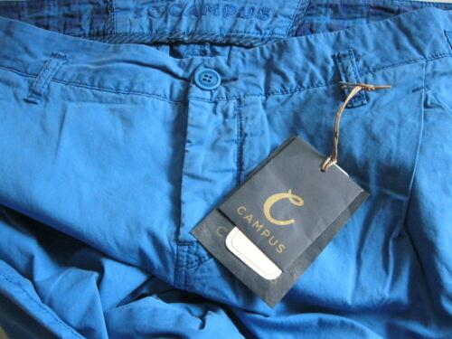 27 da Gr By O'polo Campus Chinos blu Nuovo colore donna pantaloni Marc vUpnw4