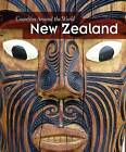 New Zealand by Mary Colson (Paperback / softback, 2012)