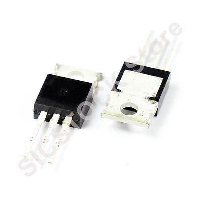 IRFB4233PBF MOSFET N-CH 230V 56A TO-220AB 4233 IRFB4233 1PCS