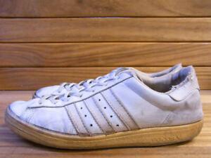 adidas chaussure nastase