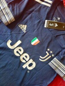 Cristiano Ronaldo 2020 21 Juventus Away Jersey Ebay