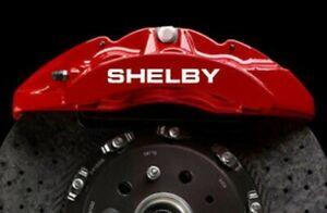 4-Pegatinas-sticker-decal-brake-caliper-Shelby-cobra-pinzas-freno-9-cm