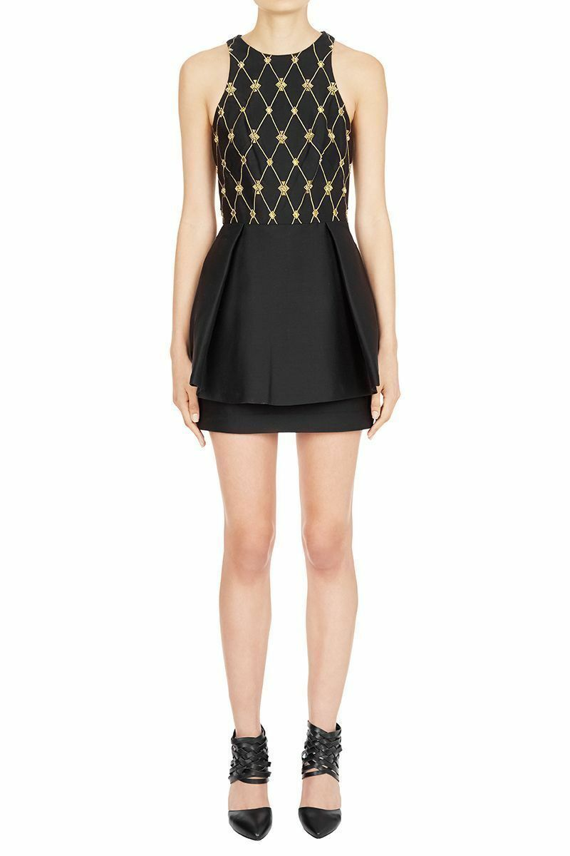 Sass and Bide Dress - Excellent Condition