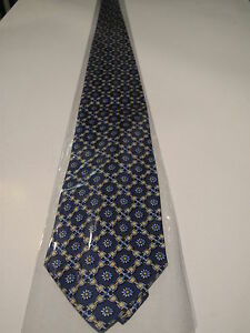 Cravatta-GIOBER