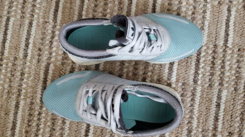 4 mujer Angeles Grey Zapatillas Talla para Los Adidas Originals twYtq8Ta